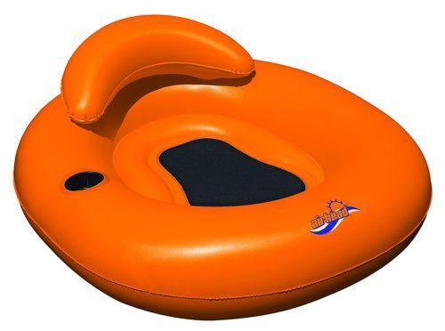 Airhead Airhead Designer Float Orange