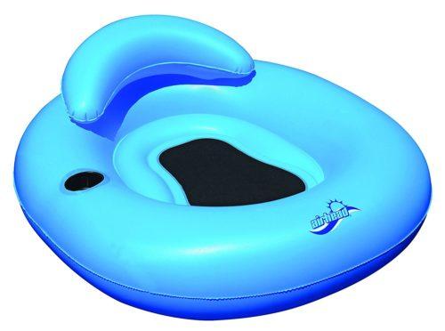Airhead Airhead Designer Float Blue