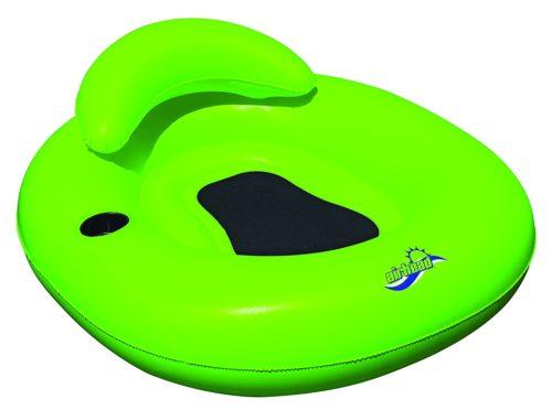 Airhead Airhead Designer Float Green