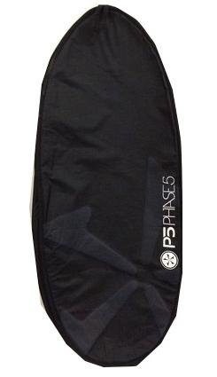 boardbag-black