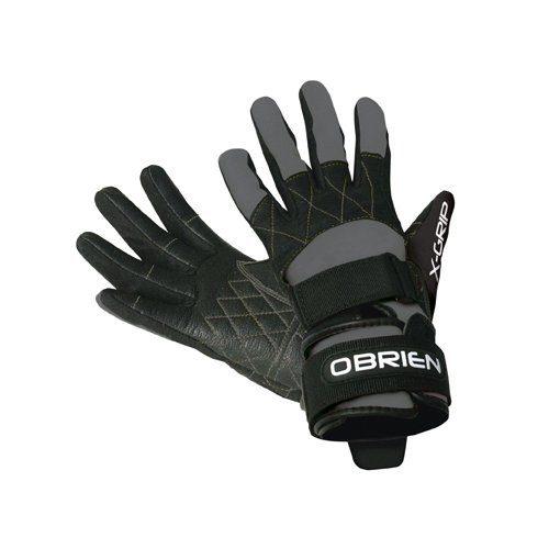 XXL Competitor XGrip Gloves