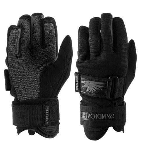 41 Tail Glove