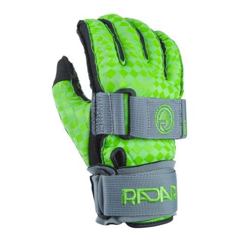 Ergo-K - Inside-Out Glove