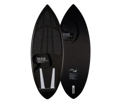 Ronix Carbon Air Core 3 – The Skimmer Wakesurf Board 2018