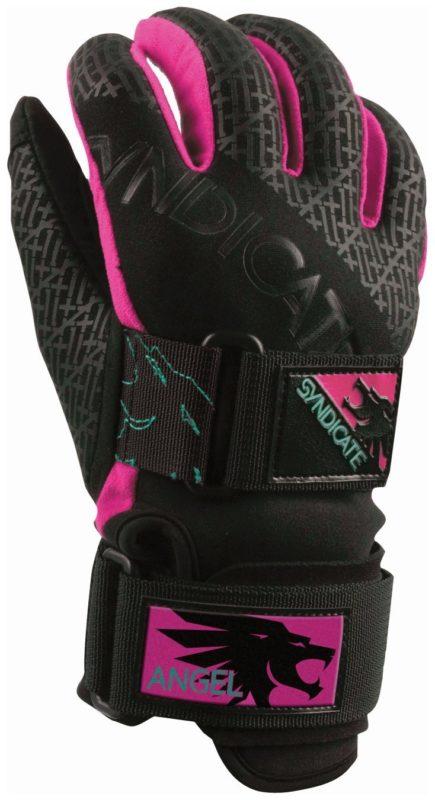 angel-water-ski-gloves