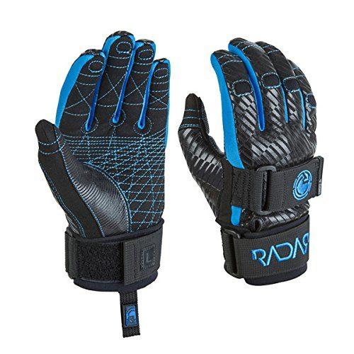 ergo a glove blue