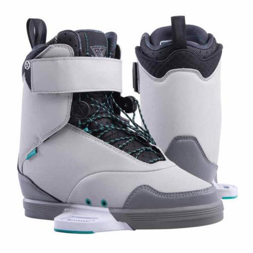Hyperlite Defacto Boot Natural 13/14