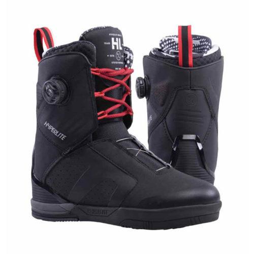 Hyperlite Kruz Boot Pair 13