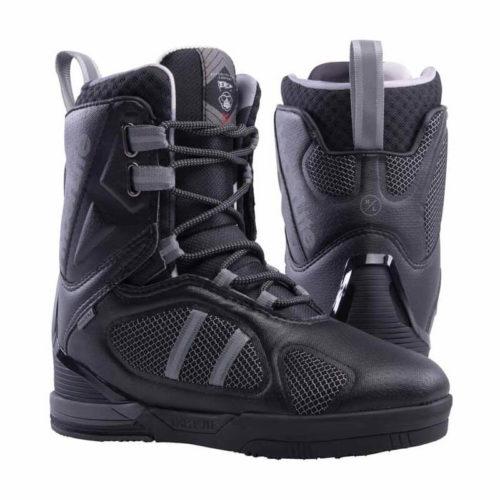 Hyperlite Murray Boot Pair 13