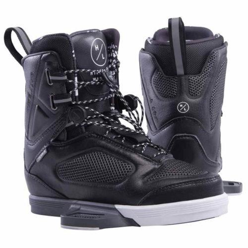 Hyperlite Team Boot X Pair 11/12
