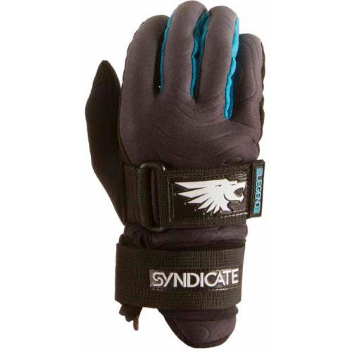Syndicate Legend Glove XXL (2019)
