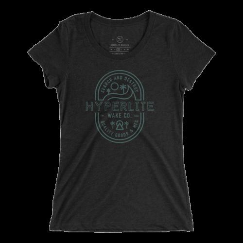 Hyperlite HL Scandal T-Shirt - XL (2019)