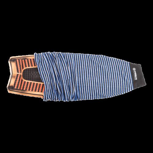 Hyperlite HL Blunt Nose Surf Sock OSFA (2019)
