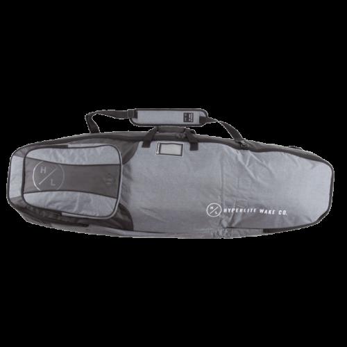 Hyperlite HL Team Board Bag (2019)