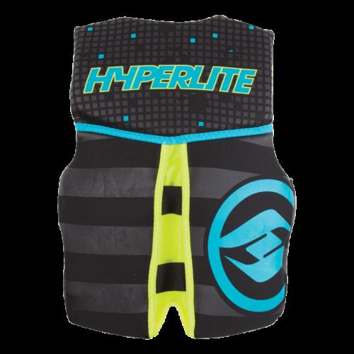 Hyperlite HL Boy's Indy Large Life Vest