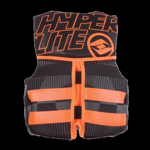 Hyperlite HL Boy's Indy Small Life Vest