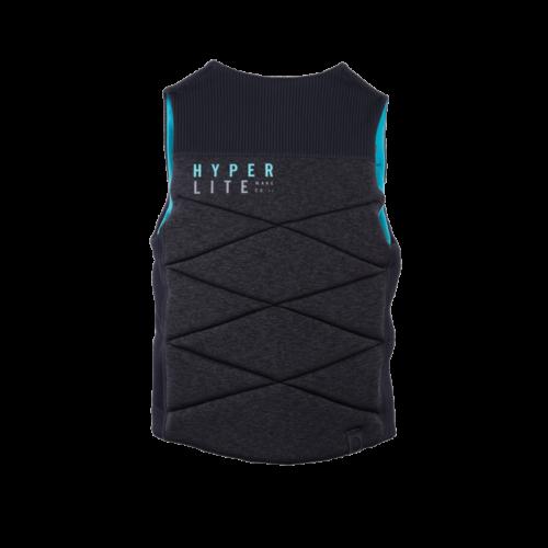 Hyperlite HL Riot Heather Life Vest