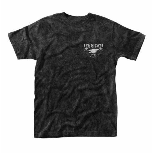 HO Sports Syndicate Chase T-Shirt XXL (2019)