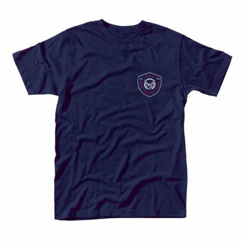 HO Sports Emblem T-Shirt XXL (2019)