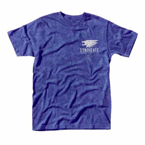 Syndicate Ripper T-Shirt XXL (2019)