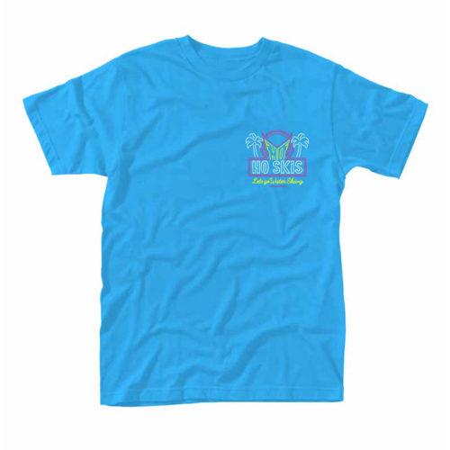 HO Sports HO Vibe T-Shirt (2019)