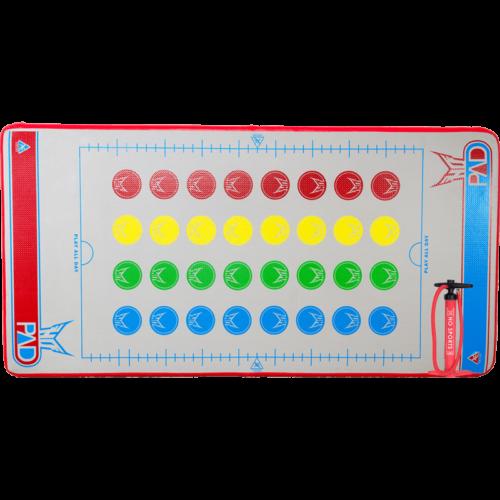 10'X5' Play PAD
