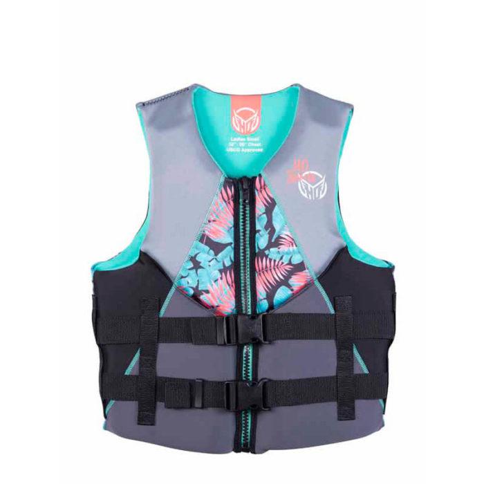 HO Sports HO Wmns Pursuit Neo Vest XL (2019)