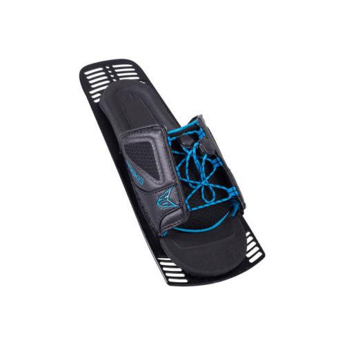 HO Sports FreeMAX Adj. Rear Toe Plate (2019)