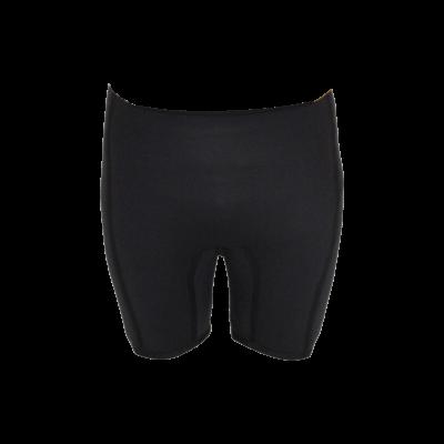 Barefoot International FlyHigh Full-Wrap Wetsuit Shorts - Triple Extra Large