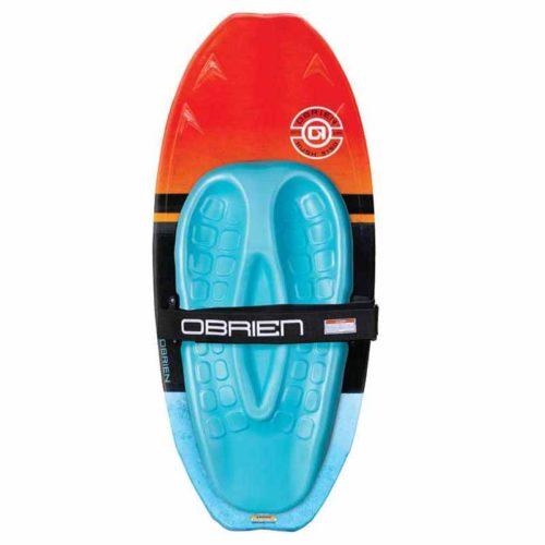 O'Brien Rush 5150 Kneeboard