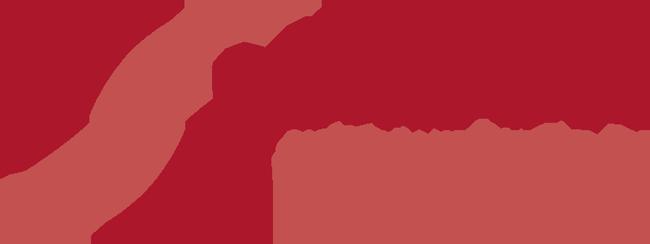 Varatti boat logo