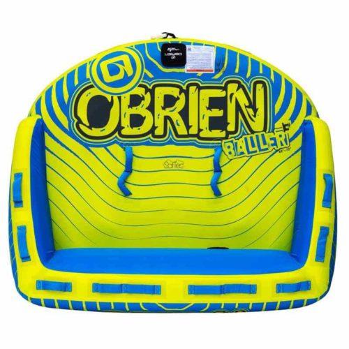 O'Brien Baller ST 3 Tube
