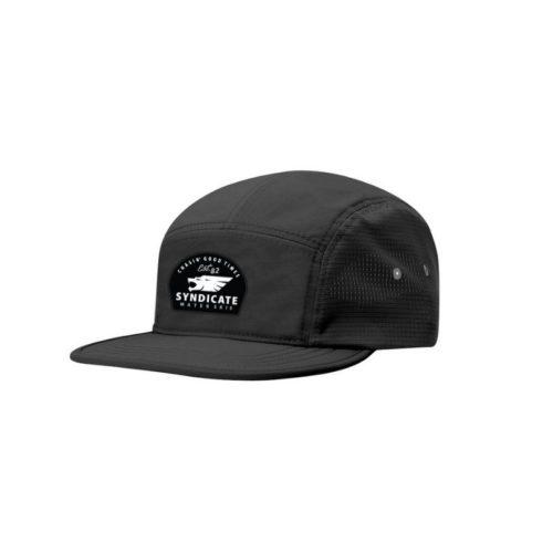 HO Sports Syndicate Raid Hat - OSFA (2020)