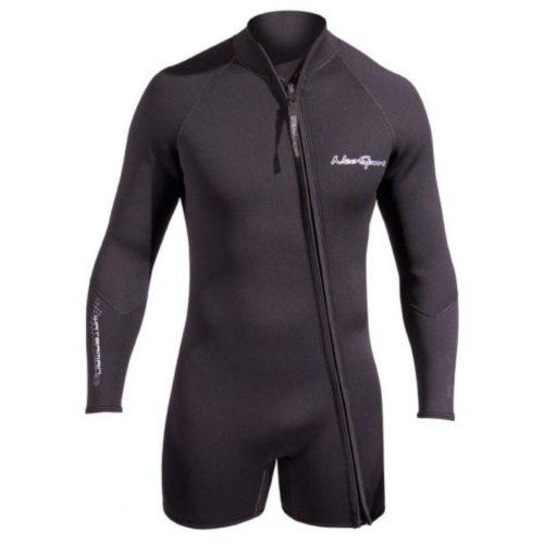 Neosport 5MM Waterman Jacket (2020)