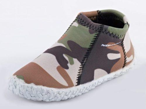 Neosport 2MM Child's Water Shoe Camo (2020)