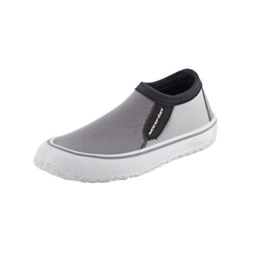 Neosport Men's Water Shoe Gray Fog (2020)