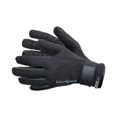 Neosport XSPAN 1.5MM Glove (2020)